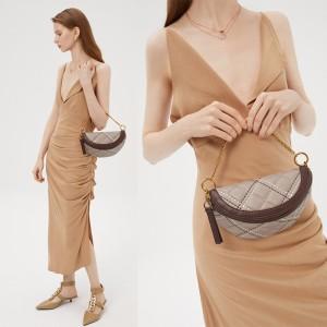 women-belt-bags12-11