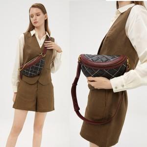 women-belt-bags12-4